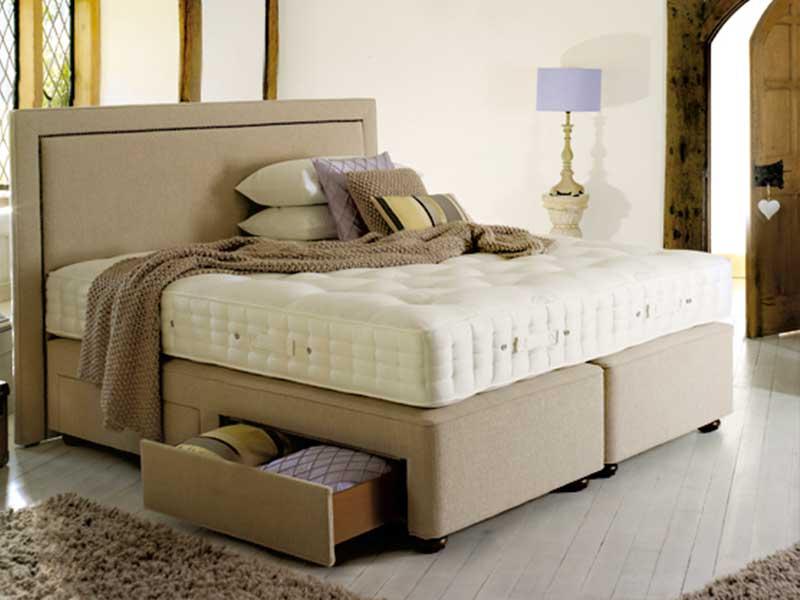 Bed-Slider-4