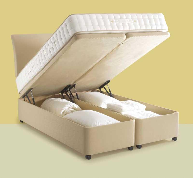 Orthos-storage