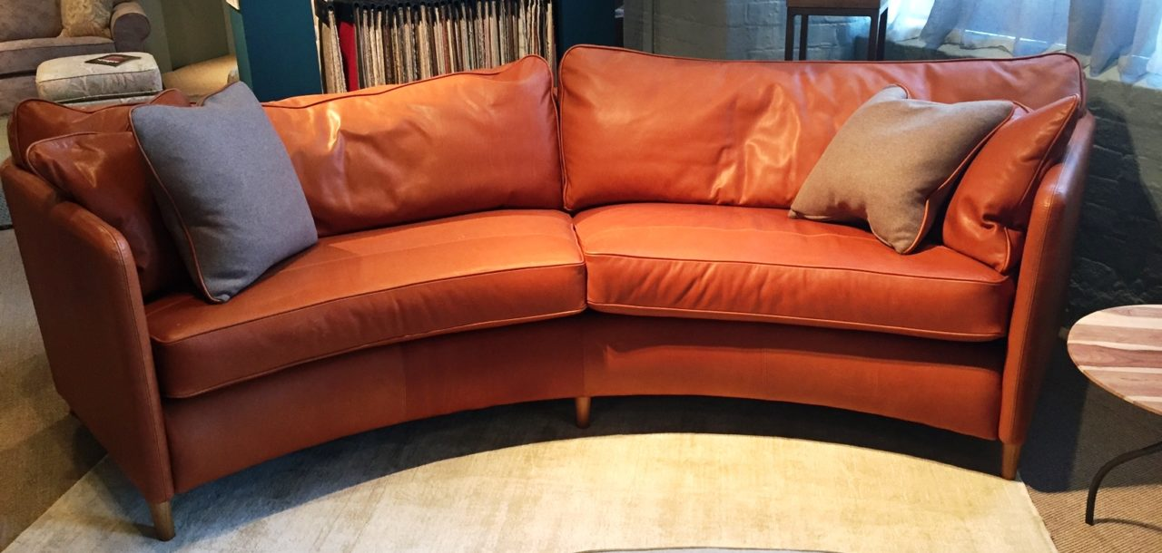 british made sofa for john young furnishings