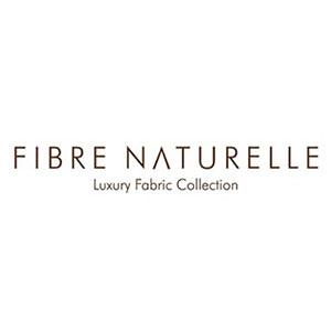 Fibre-Naturelle-logo