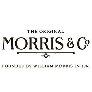 Morris-Co
