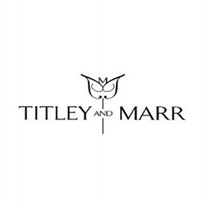 Titley-and-Marr-logo
