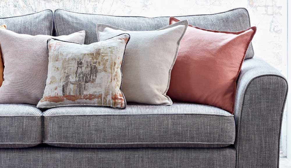 Collins & Hayes – 20% Off At John Young Furnishings